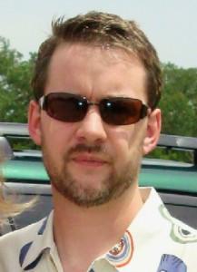 Paul Juszkiewicz